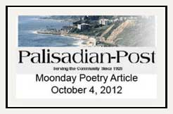 Palisades Park Article